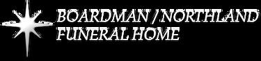 Boardman Funeral Home