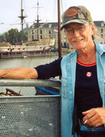 Willem Gorree