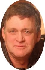 David Douglas  Armstrong