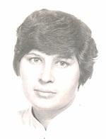 Marie Olga  Vicente