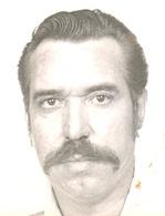 Frank Vicente